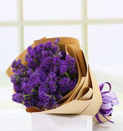 9 loại hoa ngày 2010 cực đẹp và ý nghĩa tặng người phụ nữ thân yêu