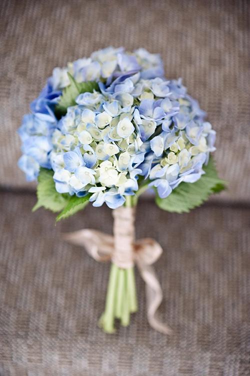 Mách bạn cách chọn những loại hoa cầm tay chụp ảnh kỷ yếu lung linh nhất
