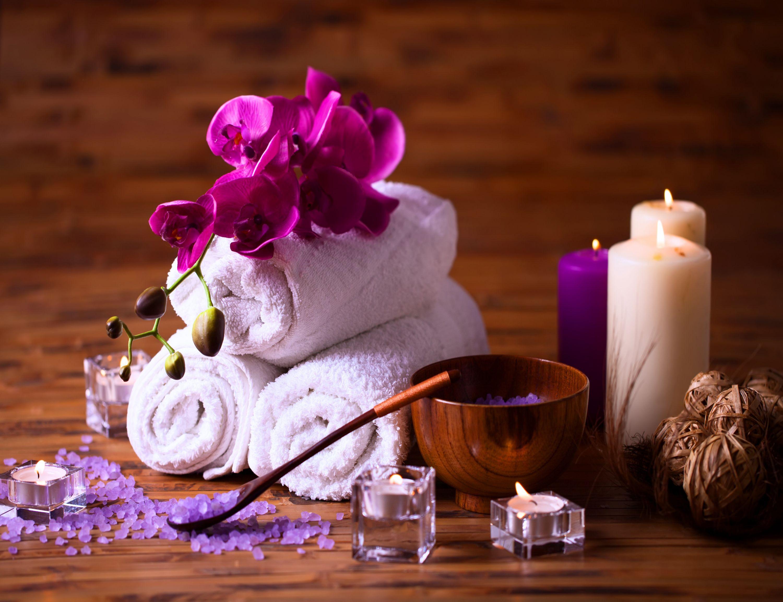 Bí kíp sử dụng hoa oải hương mang hương thơm nồng nàn