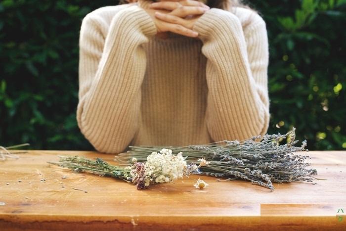 Bỏ túi bí kíp cắm hoa Lavender đẹp chuẩn Pháp