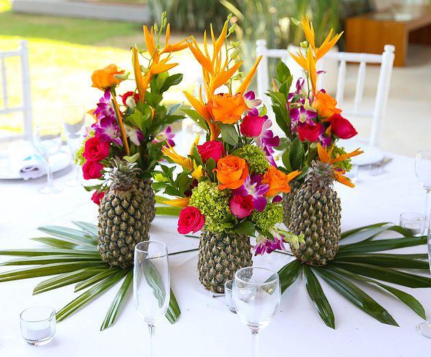5 cách cắm hoa Thiên điểu thổi hồn cho bình hoa đẹp kiêu sa